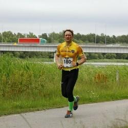 Pärnumaa Võidupüha maraton - Mait Pärg (180)
