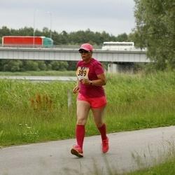 Pärnumaa Võidupüha maraton - Saima Rand (389)