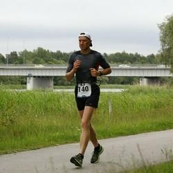 Pärnumaa Võidupüha maraton - Priit Sipelgas (140)
