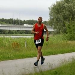 Pärnumaa Võidupüha maraton - Indrek Viikmaa (168)