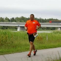 Pärnumaa Võidupüha maraton - Arne Kuum (488)