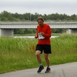 Pärnumaa Võidupüha maraton - Enn Pärt (129)