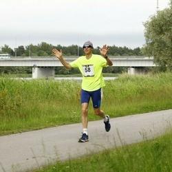 Pärnumaa Võidupüha maraton - Kaido Karussaar (58)