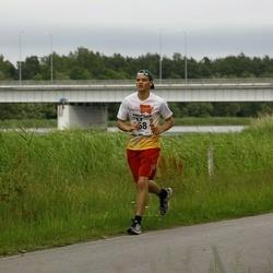 Pärnumaa Võidupüha maraton - Tanel Treial (158)