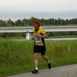 Pärnumaa Võidupüha maraton - Rivo Rahuoja (130)