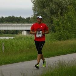 Pärnumaa Võidupüha maraton - Indrek Ilves (40)
