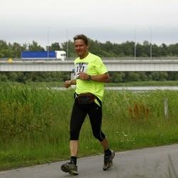 Pärnumaa Võidupüha maraton - Henri Võigemast (171)