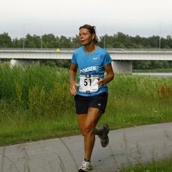 Pärnumaa Võidupüha maraton - Viia Kaldam (51)