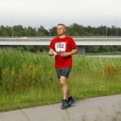 Pärnumaa Võidupüha maraton - Ivar Tallerman (152)