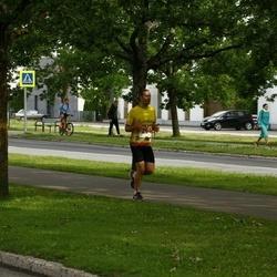 Pärnumaa Võidupüha maraton - Tõnis Kuuskmann (294)