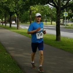 Pärnumaa Võidupüha maraton - Sander Pihlak (118)