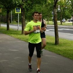 Pärnumaa Võidupüha maraton - Priit Alekask (206)