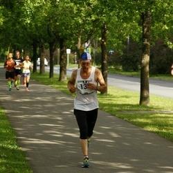 Pärnumaa Võidupüha maraton - Jüri Siht (138)