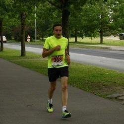 Pärnumaa Võidupüha maraton - Rauno Parts (368)