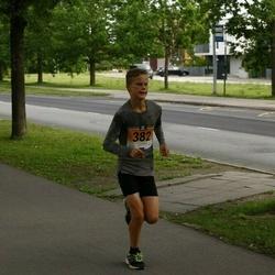 Pärnumaa Võidupüha maraton - Herman Pärn (382)
