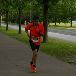 Pärnumaa Võidupüha maraton - Toomas Pärnassalu (384)