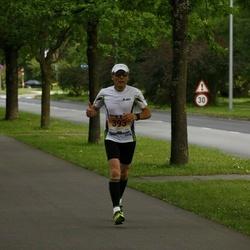 Pärnumaa Võidupüha maraton - Raini Reinhold (393)