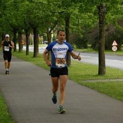 Pärnumaa Võidupüha maraton - Raido Puust (380)