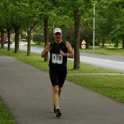 Pärnumaa Võidupüha maraton - Ilmar Vähi (173)