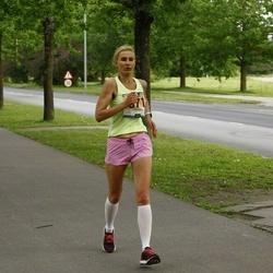 Pärnumaa Võidupüha maraton - Triin Peterson (371)