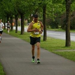 Pärnumaa Võidupüha maraton - Pirko Palu (365)