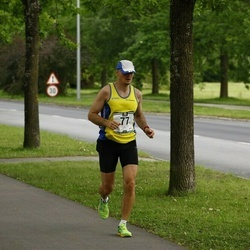 Pärnumaa Võidupüha maraton - Risto Lass (77)