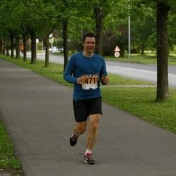 Pärnumaa Võidupüha maraton - Petri Lintula (471)