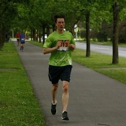 Pärnumaa Võidupüha maraton - Kristjan Lepa (313)
