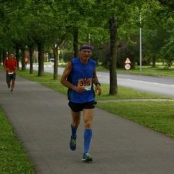 Pärnumaa Võidupüha maraton - Kaarel Reispass (395)