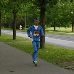 Pärnumaa Võidupüha maraton - Janos Usin (440)