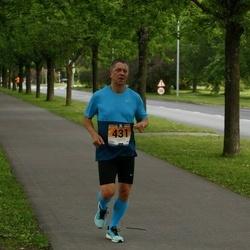 Pärnumaa Võidupüha maraton - Urmas Telling (431)