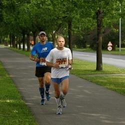 Pärnumaa Võidupüha maraton - Meelis Kokk (277)