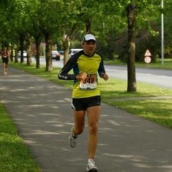 Pärnumaa Võidupüha maraton - Rait Mänd (348)