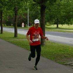 Pärnumaa Võidupüha maraton - Toomas Laimets (304)