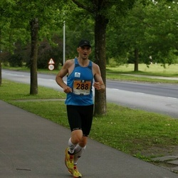 Pärnumaa Võidupüha maraton - Raido Krimm (288)