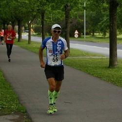 Pärnumaa Võidupüha maraton - Peeter Kand (55)