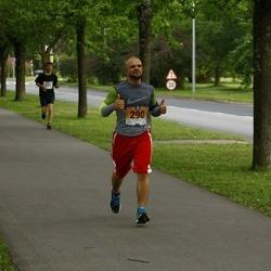 Pärnumaa Võidupüha maraton - Anre Kuldja (290)