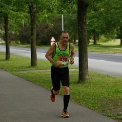 Pärnumaa Võidupüha maraton - Juhan Telling (430)