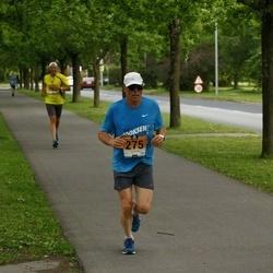 Pärnumaa Võidupüha maraton - Tiit Kivisild (275)