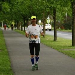 Pärnumaa Võidupüha maraton - Tarmo Kalviste (475)