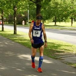 Pärnumaa Võidupüha maraton - Siim Kambek (54)