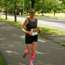 Pärnumaa Võidupüha maraton - Annika Veimer (450)