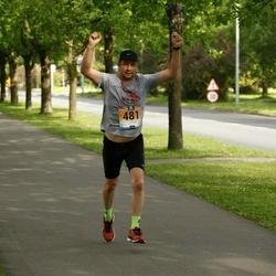 Pärnumaa Võidupüha maraton - Kaido Aaslaid (481)