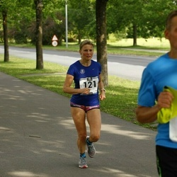 Pärnumaa Võidupüha maraton - Siiri Pilt (121)