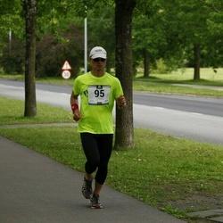 Pärnumaa Võidupüha maraton - Ergo Meier (95)