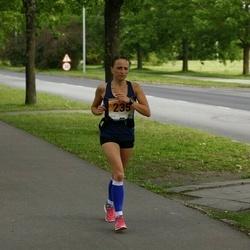 Pärnumaa Võidupüha maraton - Külli Hunt (235)