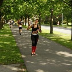 Pärnumaa Võidupüha maraton - Laidy Lainoja (305)