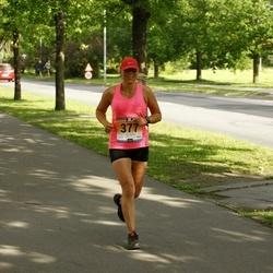 Pärnumaa Võidupüha maraton - Kati Poolma (377)