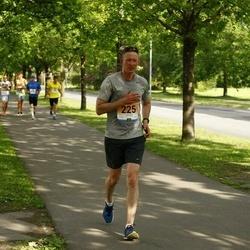 Pärnumaa Võidupüha maraton - Enoch Dixon (225)