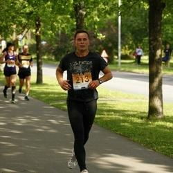 Pärnumaa Võidupüha maraton - Timo Arula (213)